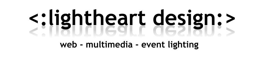 lightheart design